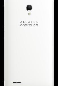 Смартфон Alcatel One Touch Pop 2 (5) 7043K LTE Pur