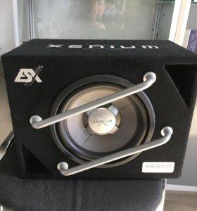 ESX XE250