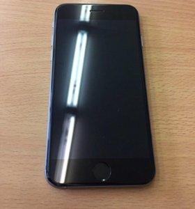 Продам IPhone 6, 16GB