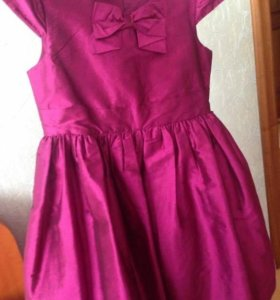 Платье мазекея р116