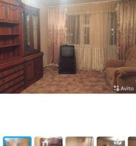 Сдам однокомнатную квартиру 89051983049