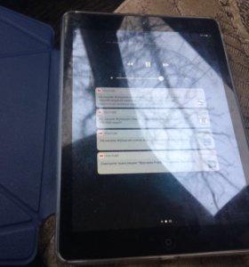 iPad Air 16 LTE