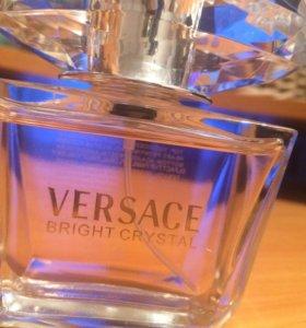 Тестер Versace