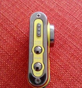 Web-камера Defender G-Lens M322