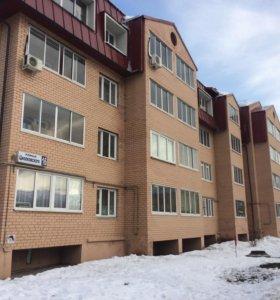 Коммерческое помещение в г. Березовского