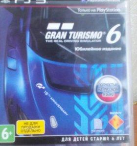 Игры на Playstation 3 (PS3)