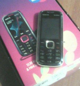 Телефон нокиа 5130
