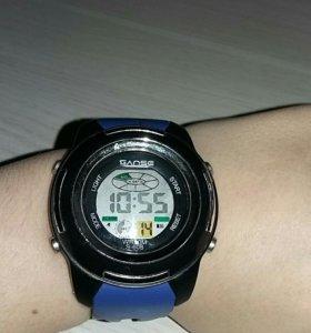 Часы sanse