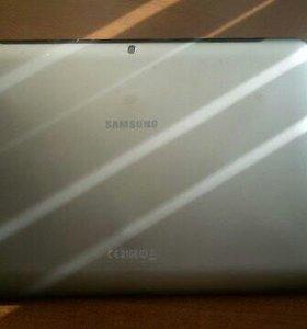 Планшет Galaxy tab 2 10.1