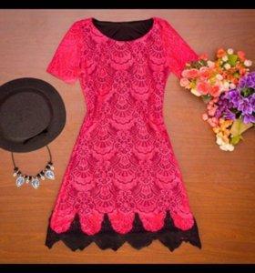 Платье. Новое. 40-42