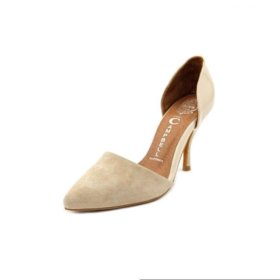 Новые кожаные туфли, (27см)