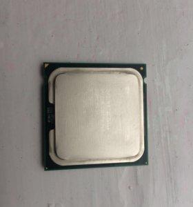Процессор intel core i2 duo E6550