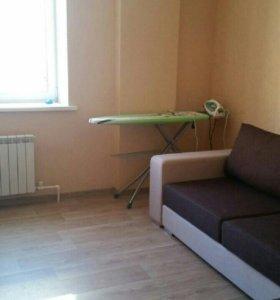 Комната на Краснополянской