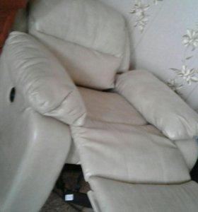 Кресло трансформер,раскладное