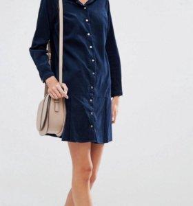 Платье Asos. Новое