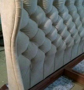 Вторая жизнь вашей мебели