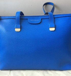 Coccinelle сумка новая