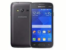 Samsung dous