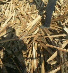 Брус дуб (дрова,колотые,пиленные)