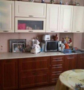Кухонный гарнитур б/у