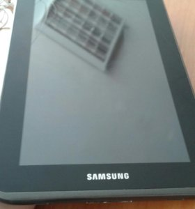 Samsung Galaxy Tab III