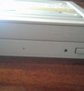DvD Sony NEC Optiarc Inc.