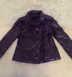 Куртка(весна/осень)