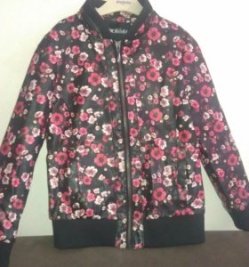 Куртка Acoola весна-осень.