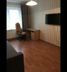 Комната на Елецкой