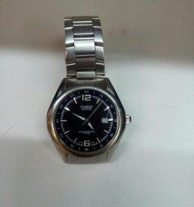 Часы CASIO ef 121