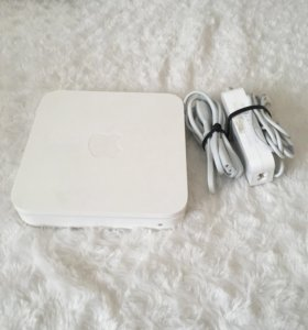 Wi-Fi Apple AirPort Extreme- 802.11