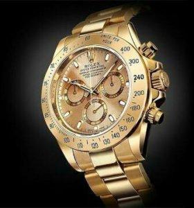 Часы Rolex Daytona replica