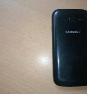 Samsung GT-7262 DUOS