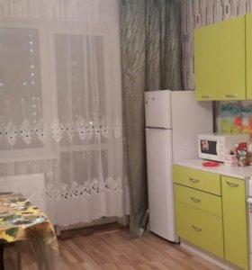 Сдаю квартиру в г. Сургут
