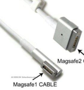 Зарядка macbook Air Pro оригинал