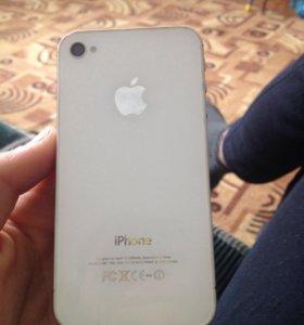 iPhone4 s