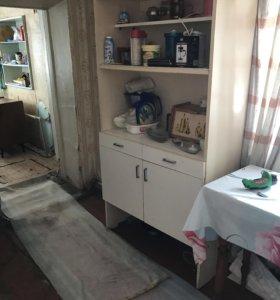 Продам дом в Авдотьино