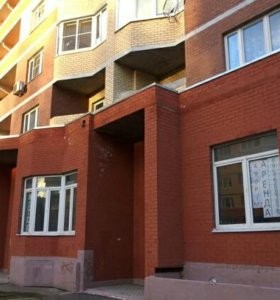 Нежилое помещение в аренду 82 м2 Пушкино 1 этаж