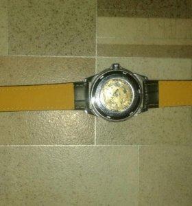 часы ролекс
