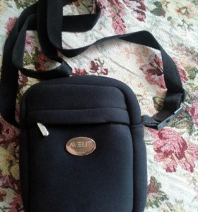 Термо—сумка