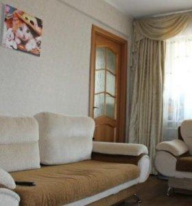Продаётся квартира на ул. Добровольского