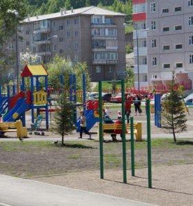 Продам 2-х квартиру на А. Тимошенкова 79