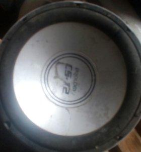 Буфер 600w