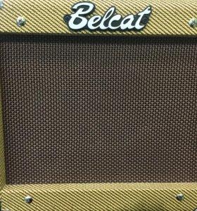 Комбик Belcat