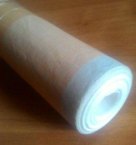 Чертежная бумага