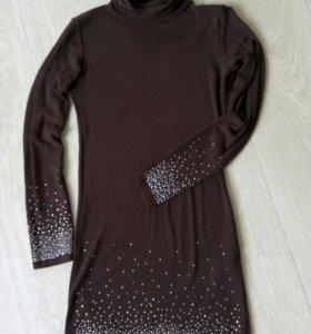 Платье 150