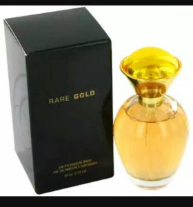 Женский парфюм, avon