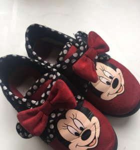 Обувь б/ у