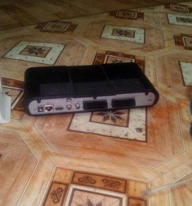 Wifi роултор и моршрутезатор