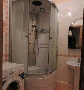 Сдам квартиру на Румянцева 25